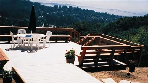 37_trex deck on steep hillside in san rafael.jpg