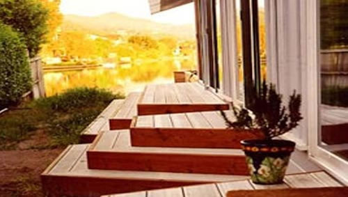 44_timbertech decks in waterside larkspur setting.jpg