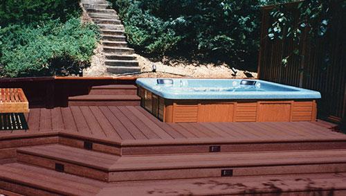 47_timbertech walnut decking in terra linda, san rafael.jpg