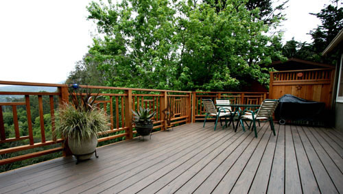 52_stunning timbertech deck and unique railing package.jpg