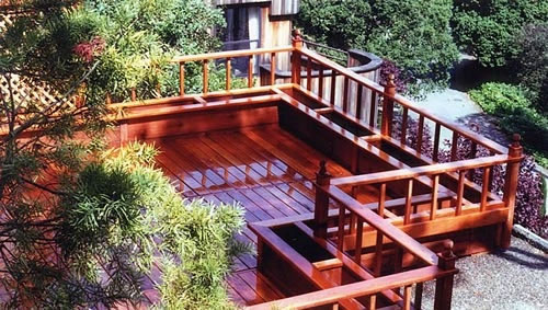 51_removable sections on rooftop deck in sausalito .jpg