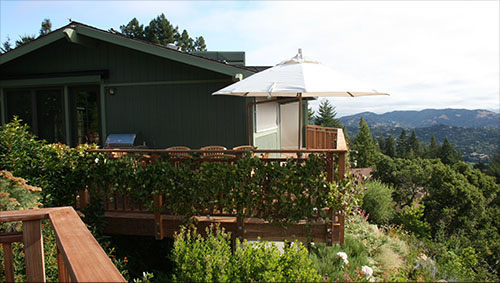 53_mill valley hillside overlook deck.jpg