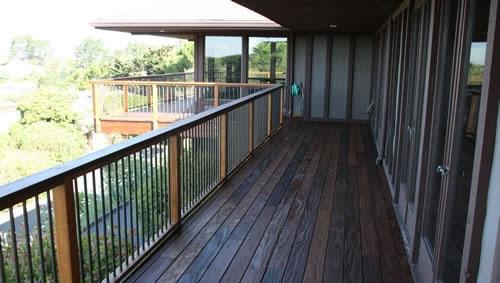 railing3.jpg