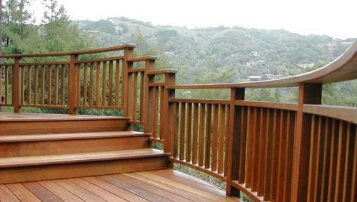railing8.jpg
