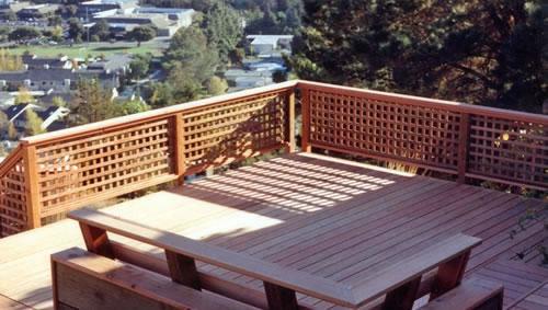 railing6.jpg