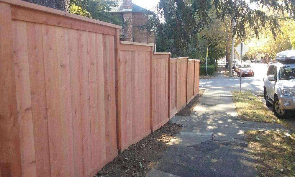 FSC Redwood Fence Marin County.jpg