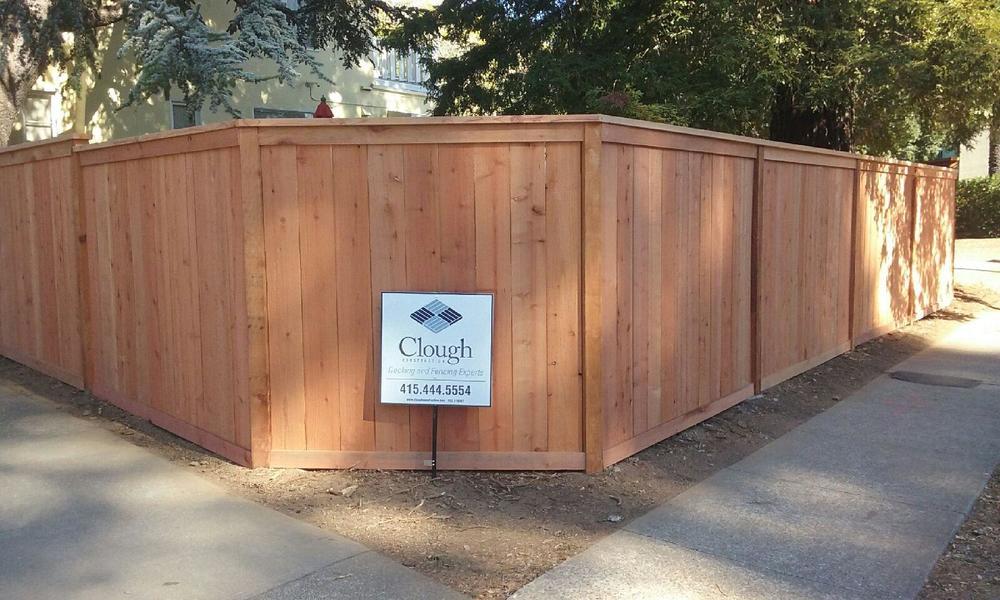 FSC Redwood Fence Marin County 2.jpg