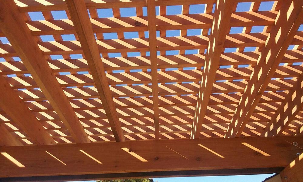 Arbor Marin County Clough Construction 2.jpg