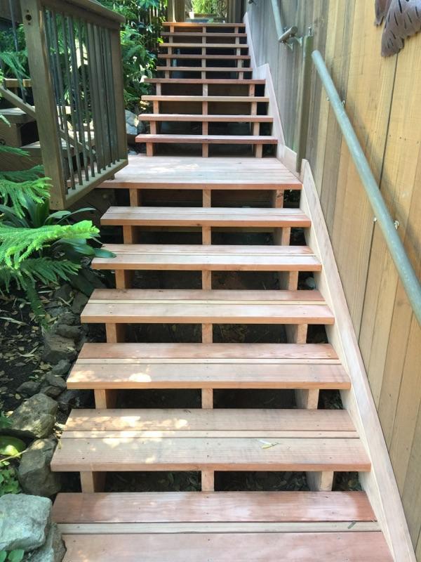 Redwood Deck Stairs Marin County 2.jpg