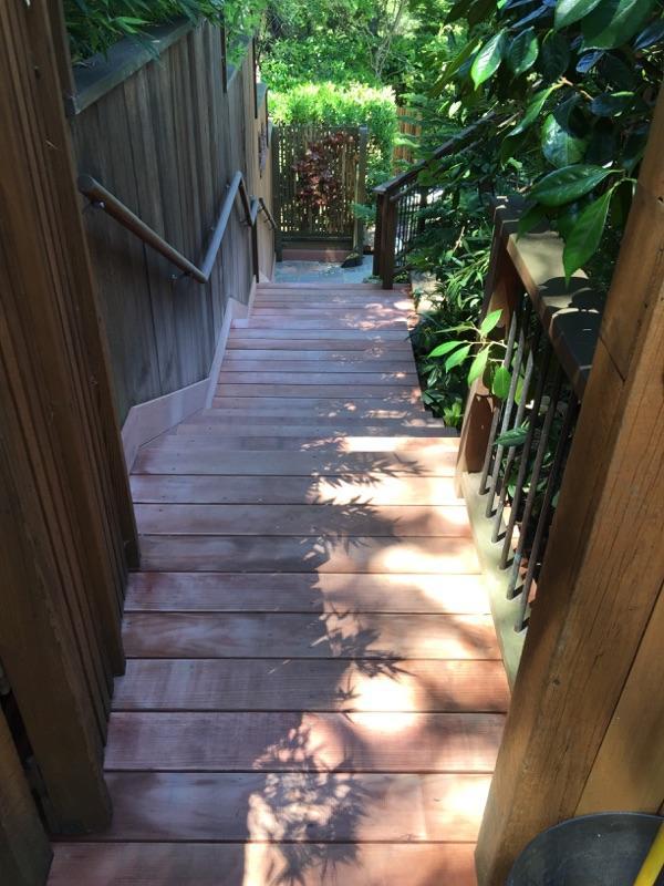 Redwood Deck Stairs Marin County.jpg