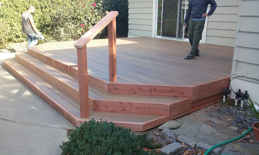 Backyard Deck Marin County 4.jpg