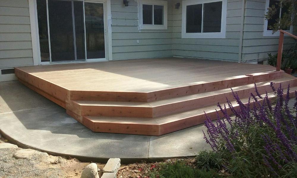Backyard Deck Marin County.jpg