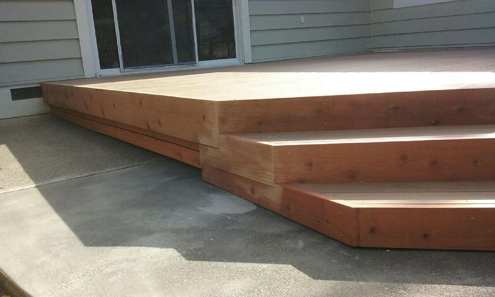 Backyard Deck Marin County 2.jpg