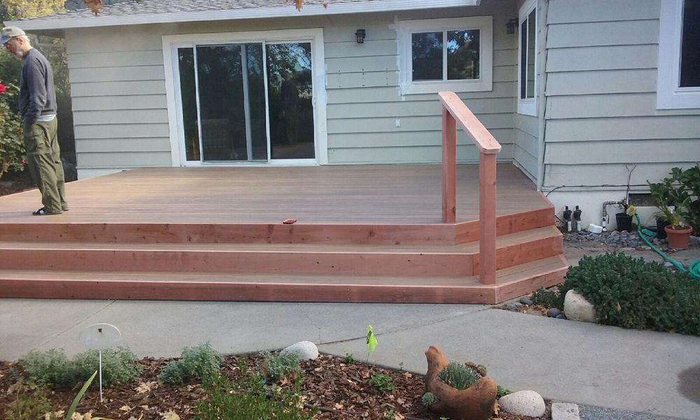 Backyard Deck Marin County 3.jpg