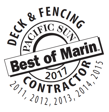 deck and fence contractor marin.png