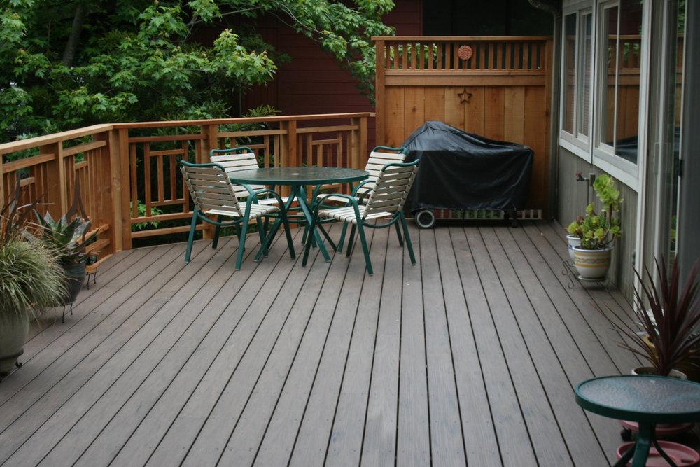 Best Deck Contractor Marin.jpg