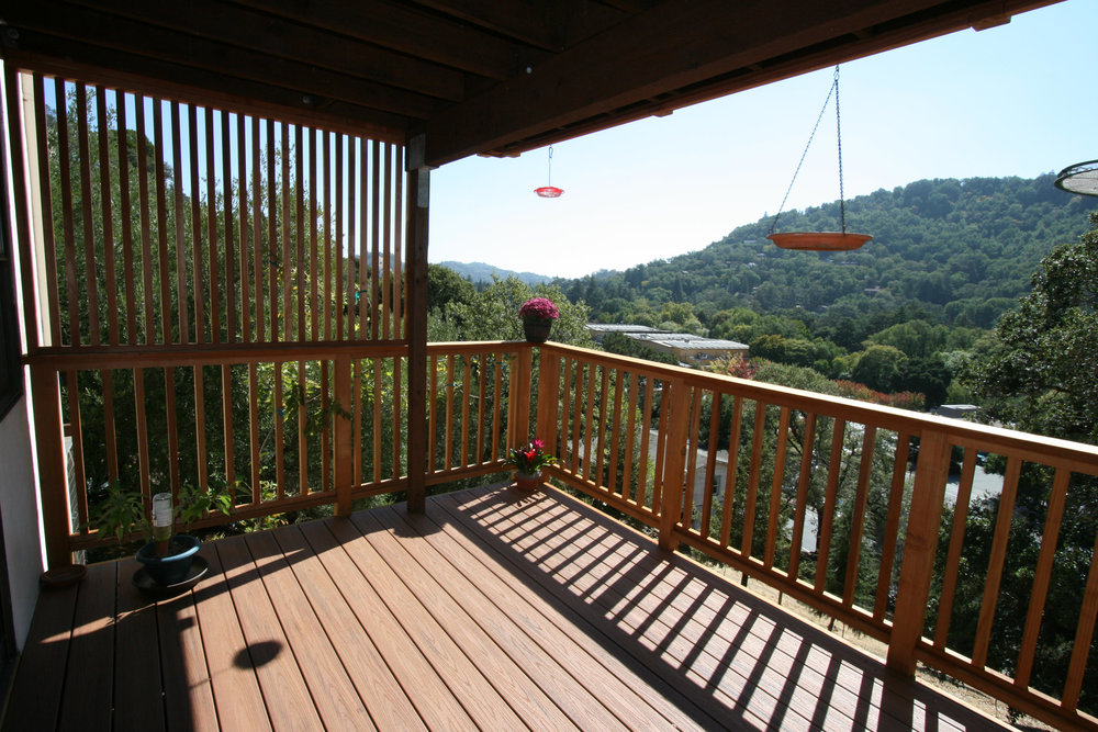 Deck Builder Marin.jpg