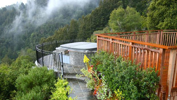 Deck Contractor San Rafael.jpg