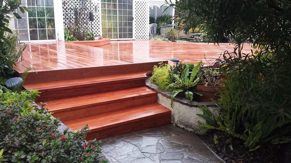 Local Deck Contractor Marin.jpg
