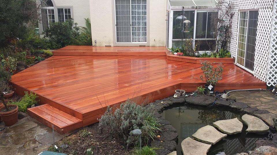 Sustainable Deck Builder.jpg
