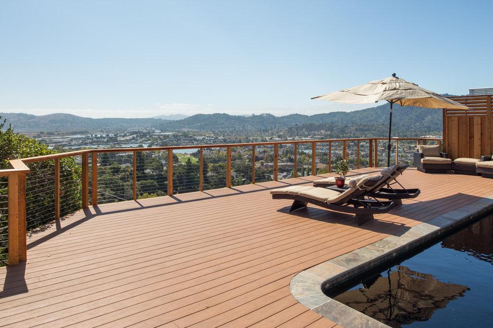 Sustainable Deck Builders.jpg