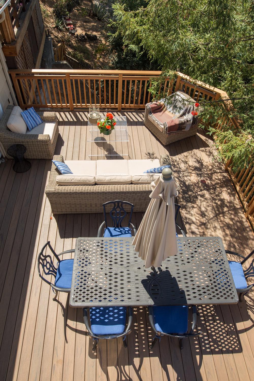 Sustainable Decks San Rafael.jpg
