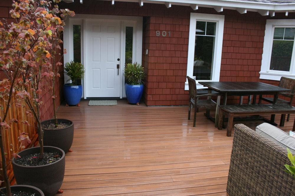 Sustainable Wooden Deck.jpg