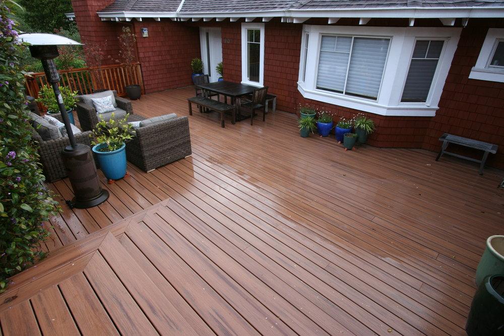 Sustainable Wooden Decks Marin.jpg