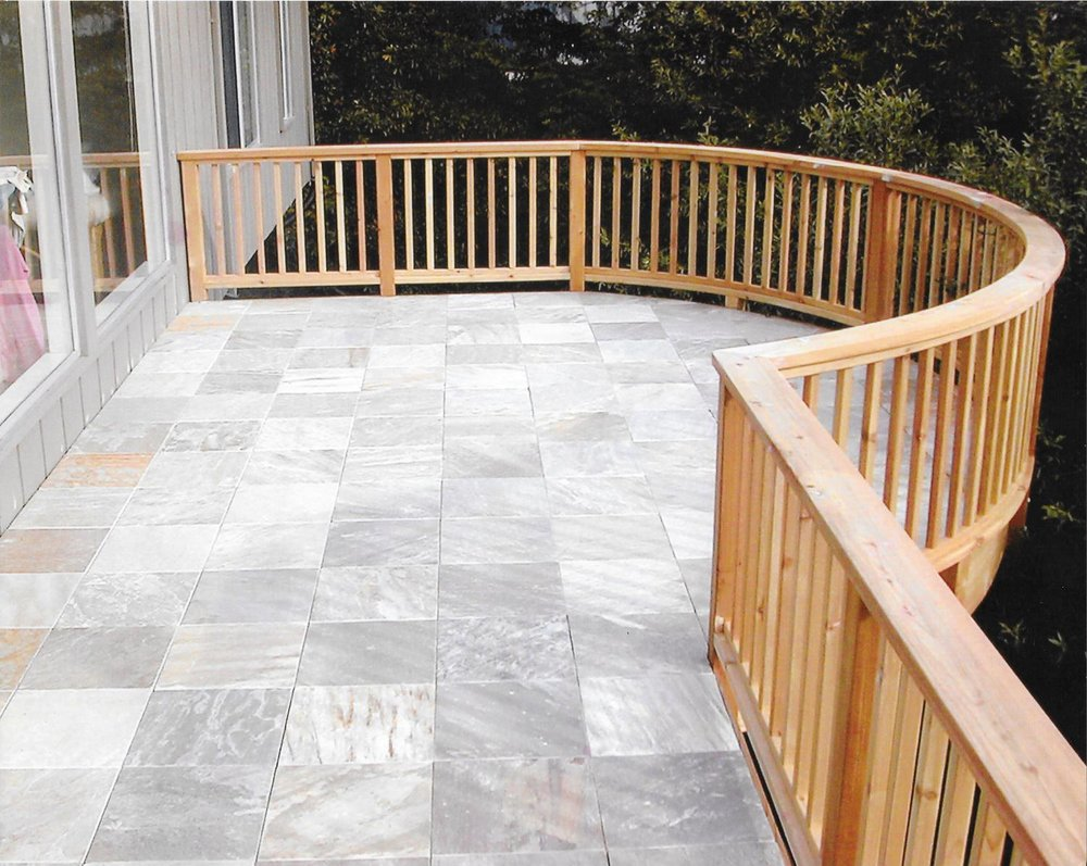Deck Contractor Bay Area.jpg