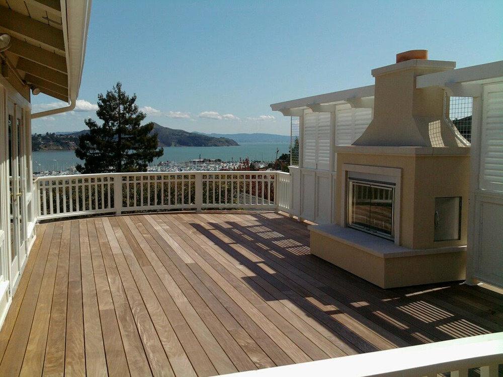 Deck Contractor Marin.jpg