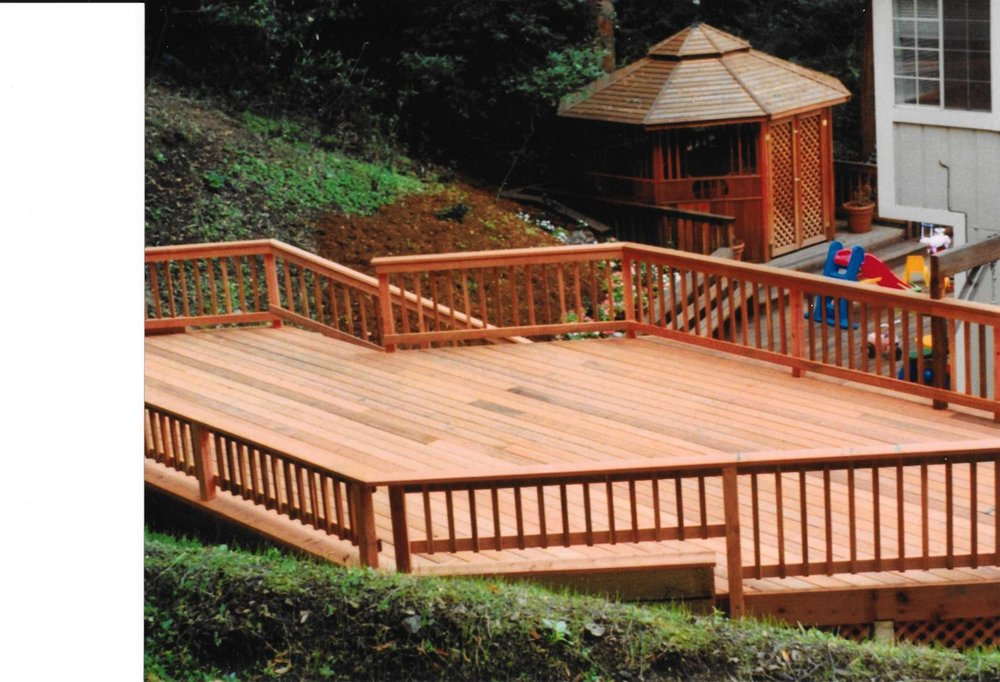 Sustainable Wooden Decks.jpg