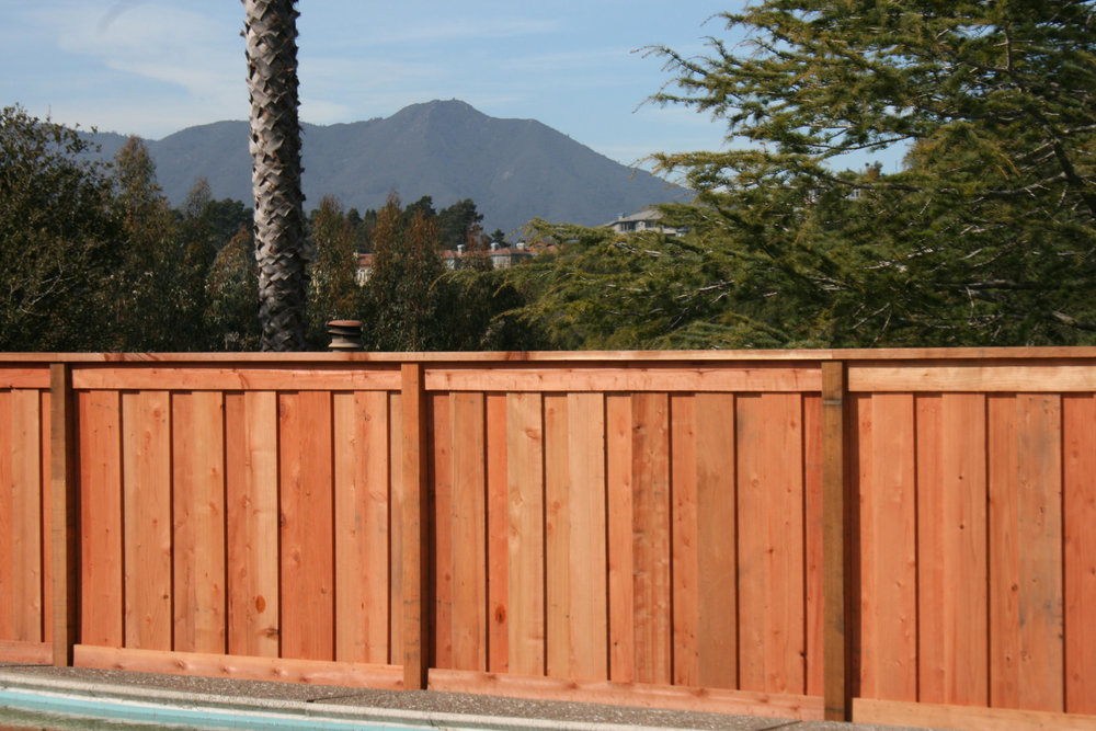 Fence Builder San Rafael.jpg
