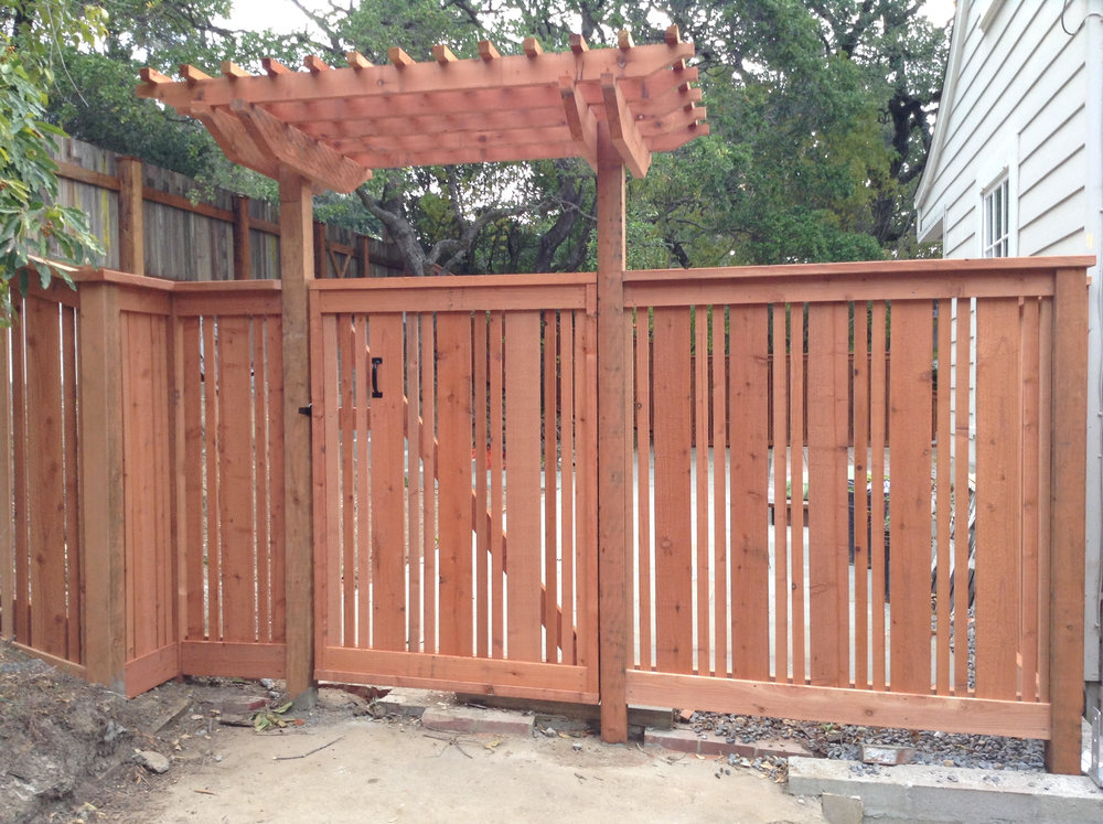 Fence Contractor Marin County.jpg