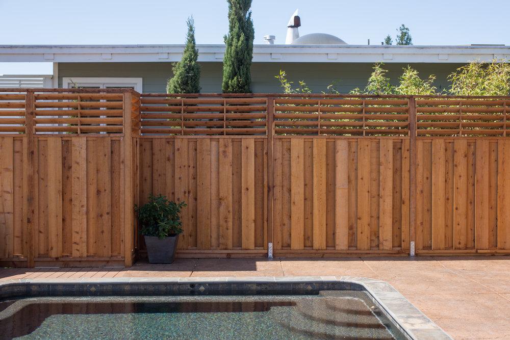 Best Fence Contractor.jpg