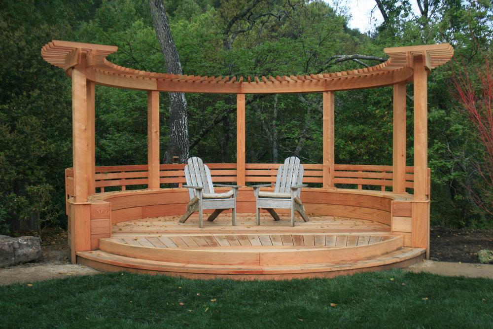 Arbor Contractor Marin.jpg
