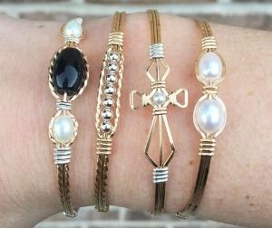 ronaldo-jewelry-2.JPG