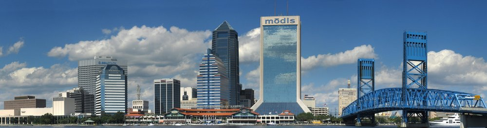 Jacksonville_Skyline_Panorama_2.jpg