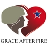 Grace After Fire.jpg