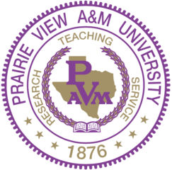 Prairie_View_A&M_University_seal.png