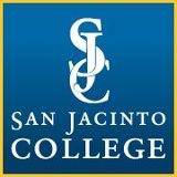 San-Jacinto-College-Logo.jpg