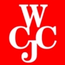 wharton-county-junior-college-logo-7075.jpg
