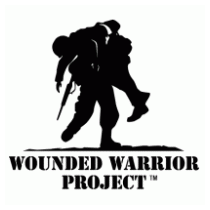 wounded-warrior-project.png
