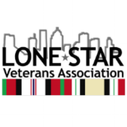 Lone Star Veterans Association.png
