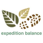 ex balance.jpg