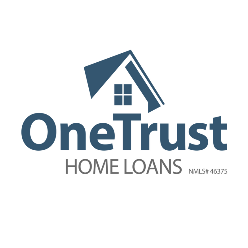 OneTrust Home Loans.png