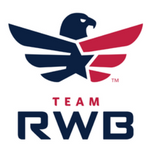 Team Red White and Blue (5).png
