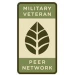 Military Veteran Peer Network.png