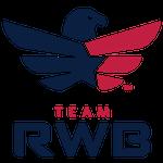 Team RWB Transparent.png