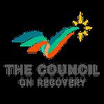 Council Transparent.png