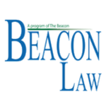 Beacon Law Transparent.png